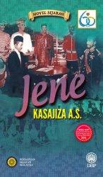 Novel Sejarah: Jane