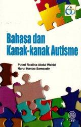 Bahasa dan Kanak-kanak Autisme