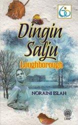 Dingin Salju Loughborough
