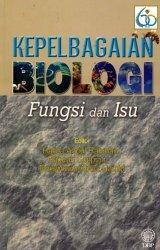 Kepelbagaian Biologi: Fungsi dan Isu