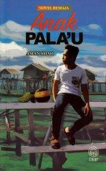 Novel Remaja: Anak Pala'u