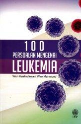 100 Persoalan Mengenai Leukemia