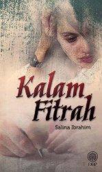 Kalam Fitrah