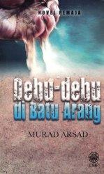 Novel Remaja: Debu-debu di Batu Arang