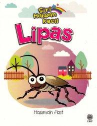 Lipas (Siri Haiwan Kecil)