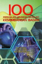 100 Persoalan Mengenai Masalah Keseimbangan Badan