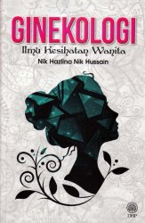Ginekologi: Ilmu Kesihatan Wanita