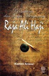 Pemikiran dan Gaya Mengarang Raja Ali Haji