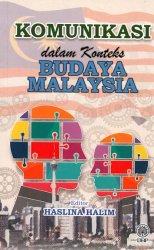 Komunikasi dalam Konteks Budaya Malaysia