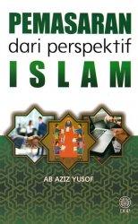 Pemasaran dari Perspektif Islam
