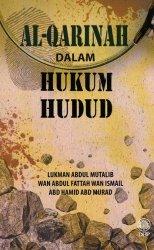 Al-Qarinah dalalm Hukum Hudud