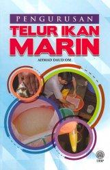 Pengurusan Telur Ikan Marin
