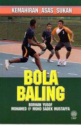 Kemahiran Asas Sukan: Bola Baling