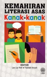 Kemahiran Literasi Asas Kanak-Kanak