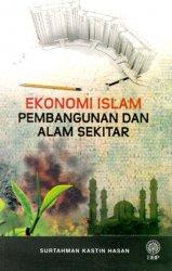 Ekonomi Islam: Pembangunan dan Alam Sekitar