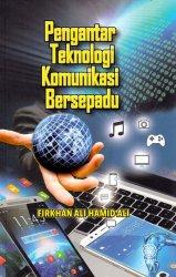 Pengantar Teknologi Komunikasi Bersepadu