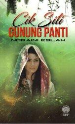 Cik Siti Gunung Panti