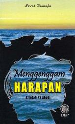 Novel Remaja: Menggenggam Harapan