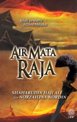 Air Mata Raja