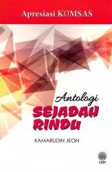 Apresiasi KOMSAS: Antologi Sejadah Rindu