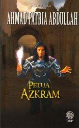 Petua Azkram