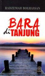 Bara di Tanjung