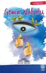 Antologi Puisi: Gema Nabalu