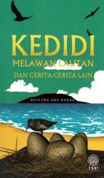 Kedidi Melawan Lautan dan Cerita-Cerita Lain
