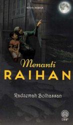Novel Remaja: Menanti Raihan