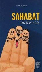 Novel Remaja: Sahabat
