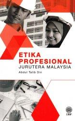 Etika Profesional Jurutera  Malaysia