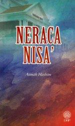 Neraca Nisa
