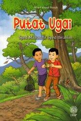 Novel Kanak-kanak: Putat Ugai