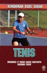 Kemahiran Asas Sukan: Tenis