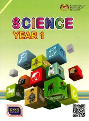 Science Year 1