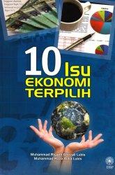 10 Isu Ekonomi Terpilih