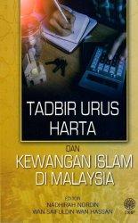 Tadbir Urus Harta dan Kewangan di Malaysia