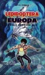 Novel Remaja: Lepidoptera Europa