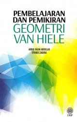 Pembelajaran dan Pemikiran Geometri Van Hiele