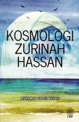 Kosmologi Zurinah Hassan