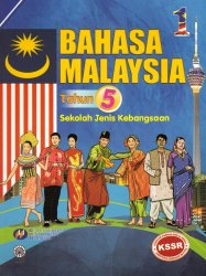 Bahasa Malaysia Tahun 5 SJK