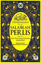 Salasilah Perlis: Asal Usul Pemerintahan Jamalullail