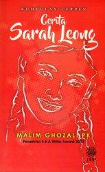 Kumpulan Cerpen: Cerita Sarah Leong