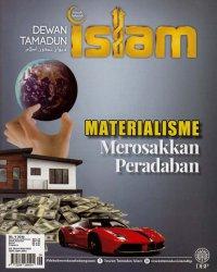 Dewan Tamadun Islam September 2020