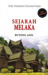 Siri Sejarah Nusantra: Sejarah Melaka