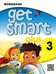 Get SMRT Plus 3 Workbook (MOE Version)