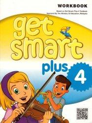 Get SMRT Plus 4 Workbook (MOE Version)