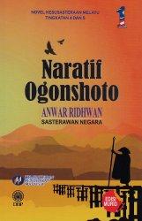 Naratif Ogonshonto Tingkatan 4 dan 5
