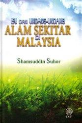 Isu dan Undang-undang Alam Sekitar di Malaysia