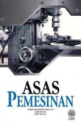 Asas Pemesinan